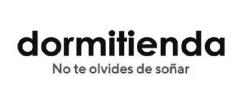 Logo Dormitienda