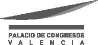 Logo Palacio De Congresos De Valencia