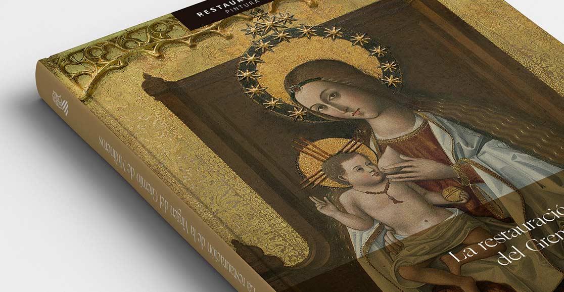 Virgen Molineros