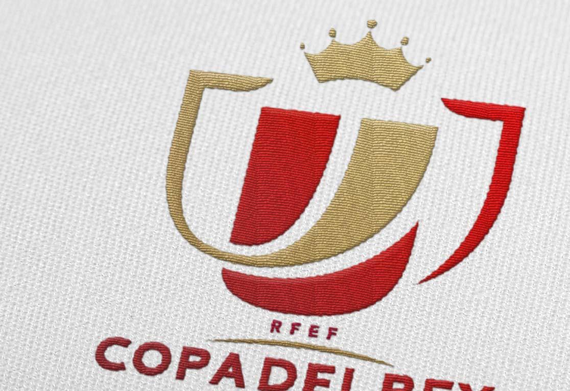 Copa del Rey y Supercopa de España