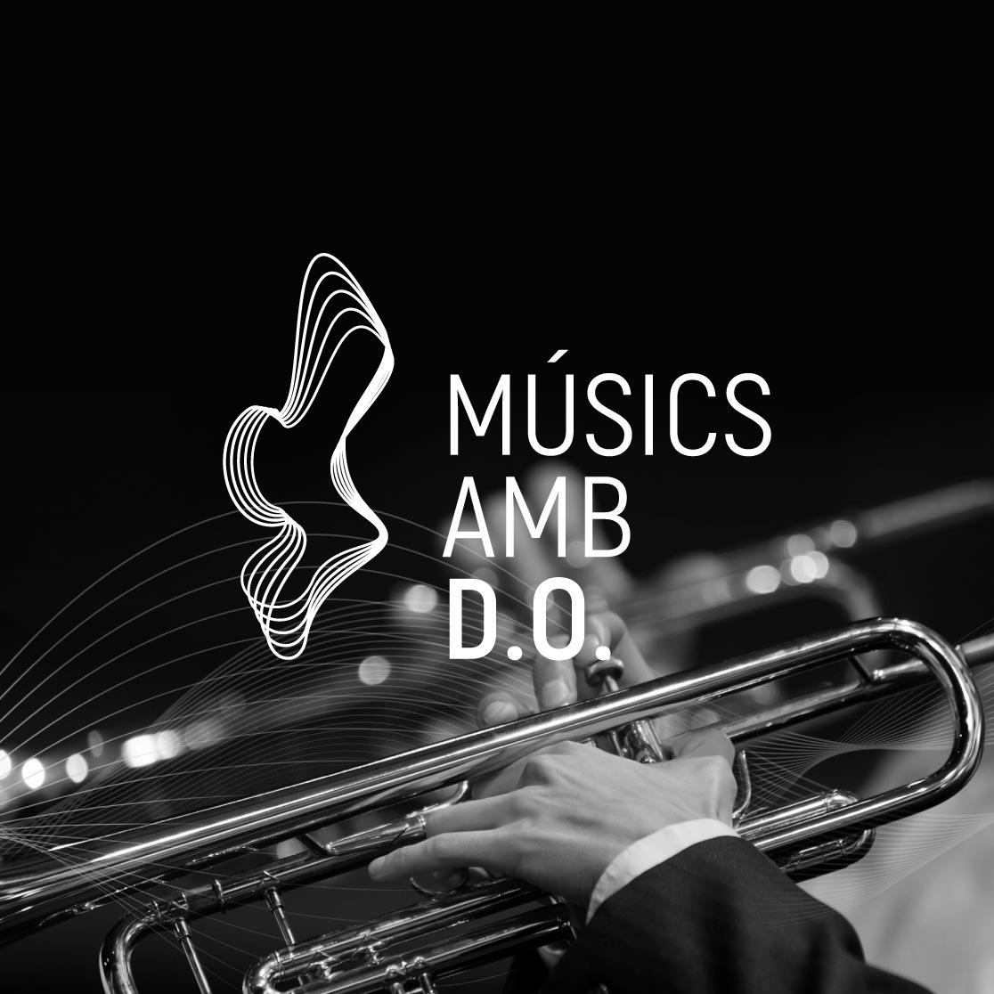 FEDERACIÓN DE SOCIEDADES MUSICALES DE LA COMUNITAT VALENCIANA